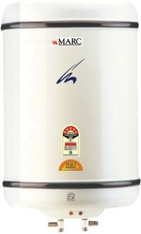 Marc CLASSIC 15 Litres Storage Water Geyser Price in India
