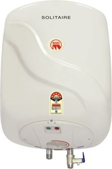Marc Solitaire Heights 15 Litres Storage Water Geyser Price in India