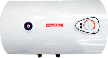 Marc OCTA 25 Litres Storage Water Geyser Price in India