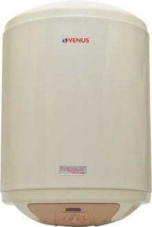 Venus Mega Plus 15EV 15 Litres Storage Water Geyser Price in India