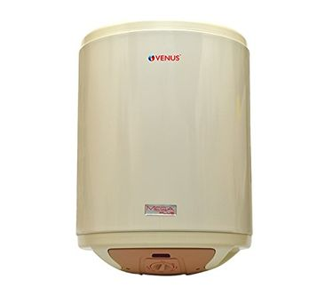 Venus Mega Plus 25EV 25 Litres Storage Water Geyser Price in India