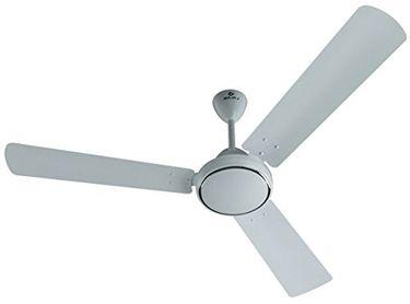 Bajaj Speedster 3 Blade (1200mm) Ceiling Fan Price in India