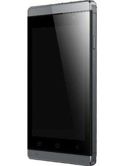 Zen Ultrafone 303 Elite Price in India