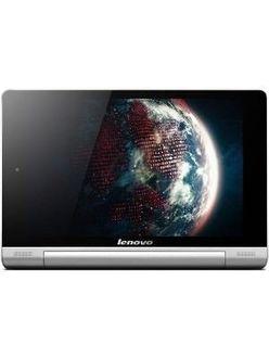 Lenovo Yoga 8 16GB 3G Price in India