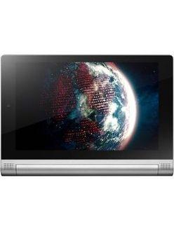 Lenovo Yoga Tablet 2 8 16GB LTE Price in India