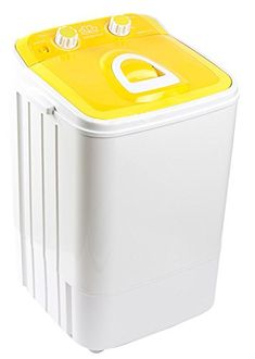 DMR 4.6 Kg Mini Washing Machine (46-1218) Price in India