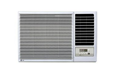 LG L-Crescent Plus LWA5CP5A 1.5 Ton 5 Star Window Air Conditioner Price in India