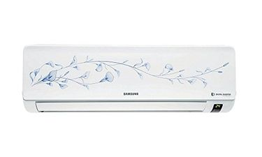 Samsung AR12JV5HATQ 1 Ton 3 Star Inverter Split Air Conditioner Price in India