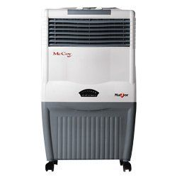 McCoy Major Slim 34L Air Cooler Price in India