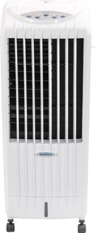 Symphony DiET 8i Tower 8L Air Cooler Price in India