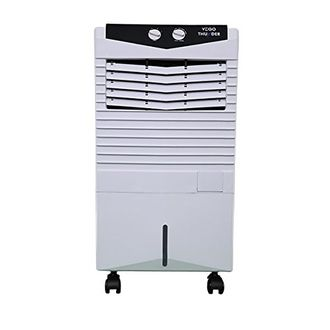 Vego Thunder Room 32L Air Cooler Price in India