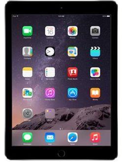 Apple iPad Air 2 wifi 16GB Price in India