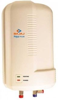 Bajaj Shakti Plus 6 Litres Storage Water Heater Price in India
