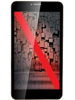 iBall Slide 3G 6095-Q700 Price in India