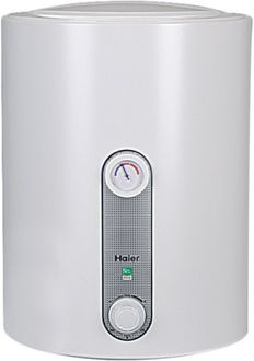 Haier ES 10V E1 10 Litres Storage Water Geyser Price in India