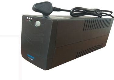 Luminous Pro-600 600VA UPS Price in India