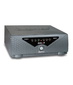 Microtek Hybrid HB-725 725 VA Inverter Price in India