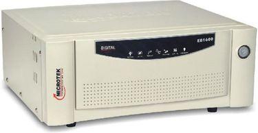 Microtek UPS-EB 1600 VA Digital Inverter Price in India