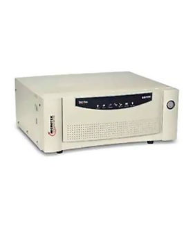 Microtek UPS-SEBZ 2000VA Inverter Price in India