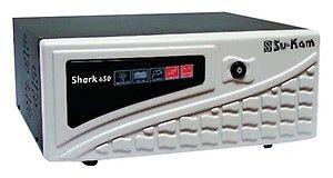 Su-Kam Shark 1500 VA Digital Inverter Price in India