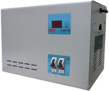 V-Guard VGMW-300 Voltage Stabilizer Price in India