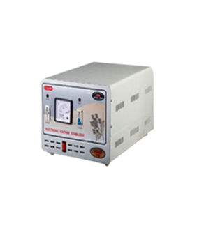 V-Guard VGMW-1000 Voltage Stabilizer Price in India