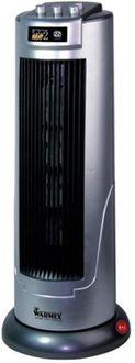 Warmex PTC 999N Tower Room Heater Price in India