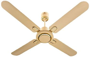Bajaj Regal Gold 4 Blade (1200mm) Ceiling Fan Price in India