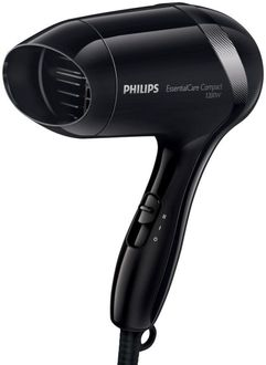Philips BHD001/00 Hair Dryer Price in India