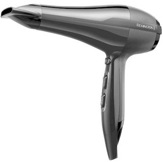 Remington AC5999 Pro-Air AC Hair Dryer Price in India