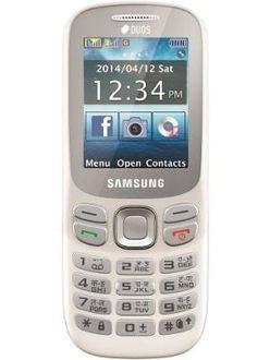 Samsung Metro 312 Price in India