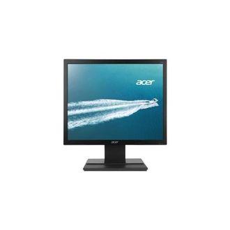 Acer V196L 19 Inch LED Monitor Price in India