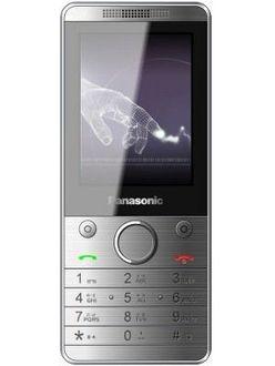 Panasonic GD21 Price in India