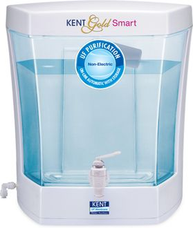 Kent Gold Smart 7 Litres UF Water Purifier Price in India