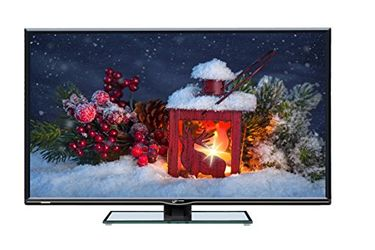 Micromax 32T28BKHD 32 inch HD Ready LED TV Price in India