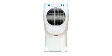 Bajaj Platini PX-100 DC Desert 43L Air Cooler Price in India