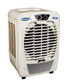 Khaitan Artic 50L Air Cooler Price in India