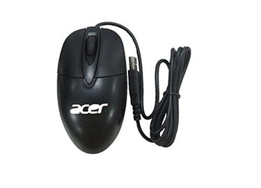Acer DC.11211.007 USB Mouse Price in India