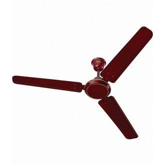 Surya Power Plus 3 Blade (1200mm) Ceiling Fan Price in India