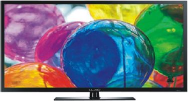 Lloyd L24NT 24 inch Full HD LED TV Price in India