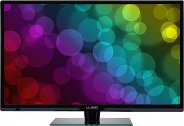 Lloyd L28ND 28 inch HD Ready LED TV Price in India