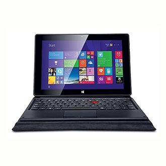 iball Slide WQ149i 2-in-1 Laptop Price in India