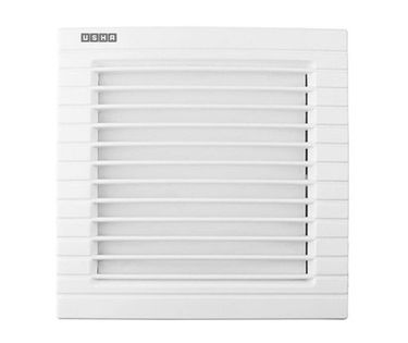 Usha Crisp Air Premia BV (150mm) Exhaust Fan Price in India