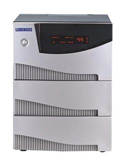 Luminous Sinewave Cruze 3.5 KVA Inverter Price in India