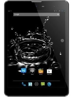 Micromax Funbook Ultra HD P580 Price in India