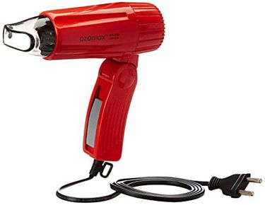 Ozomax BR-309 Hair Dryer Price in India