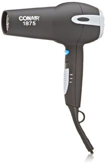 Conair 225NP 1875-Watt Hair Dryer Price in India