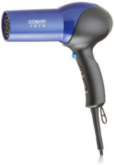 Conair 146NP Pro Style 1875-Watt Hair Dryer Price in India