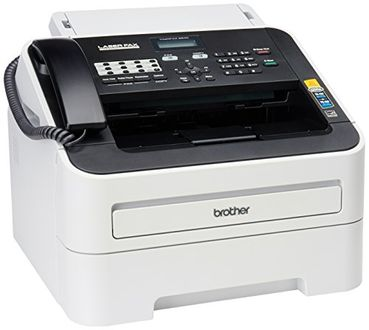 Brother Fax-2840 Laser Printer Price in India