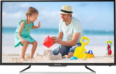 Philips 50PFL5059/V7 50 inch Full HD LED TV Price in India